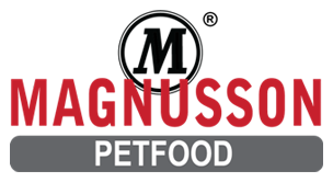 "Magnusson Petfood | Интернет магазин корма ""Магнуссон"", г. Москва"